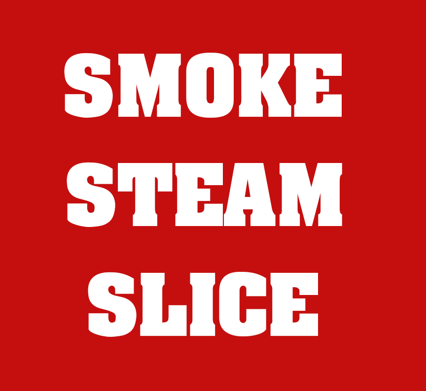 smokesteamslice.png