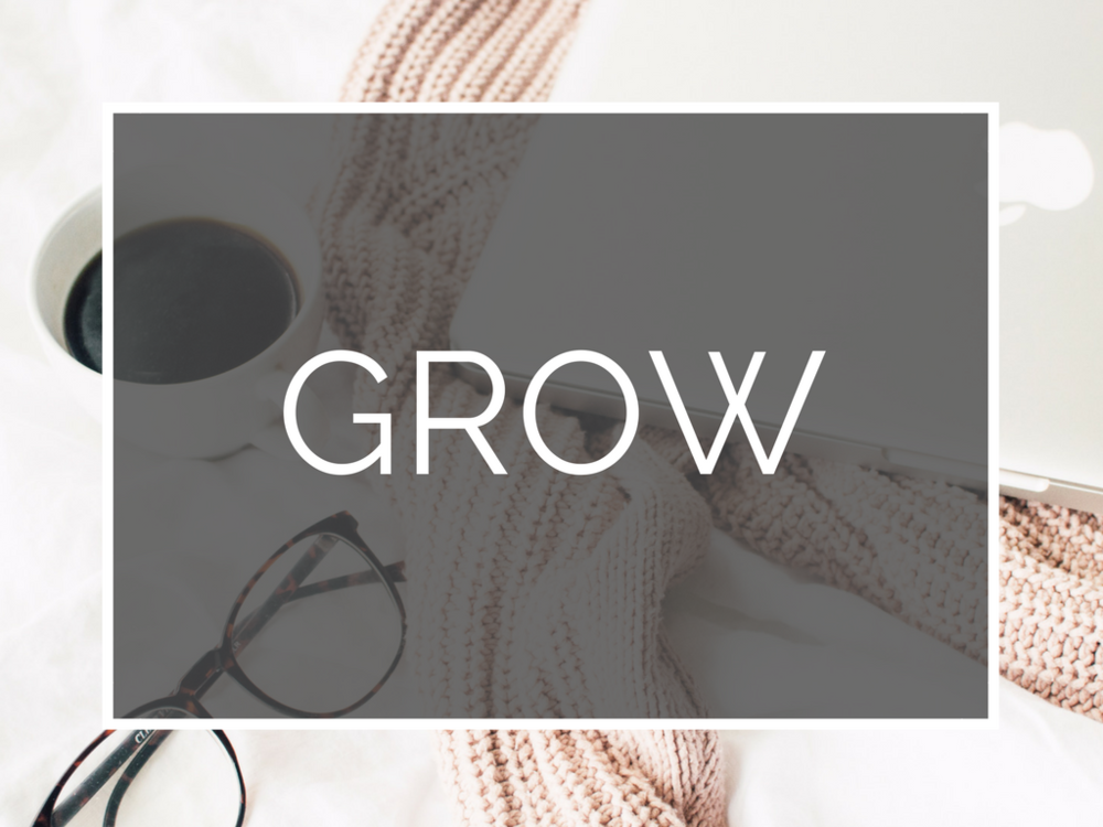 GROW Your Pattern Design Business | Lknits.png