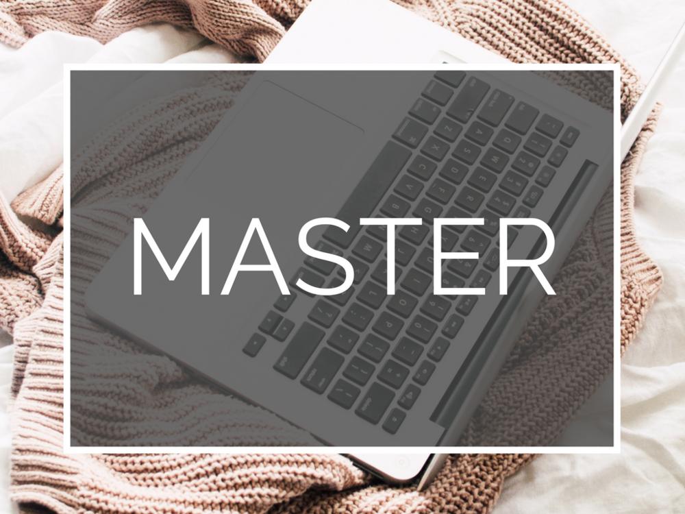 Master Your Creative Yarn Craft