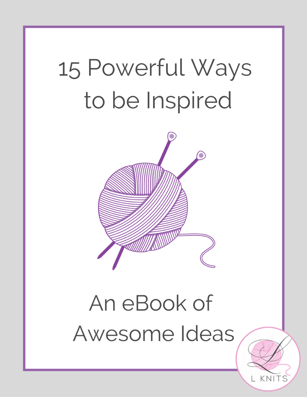 15 Powerful Ways to be Inspired