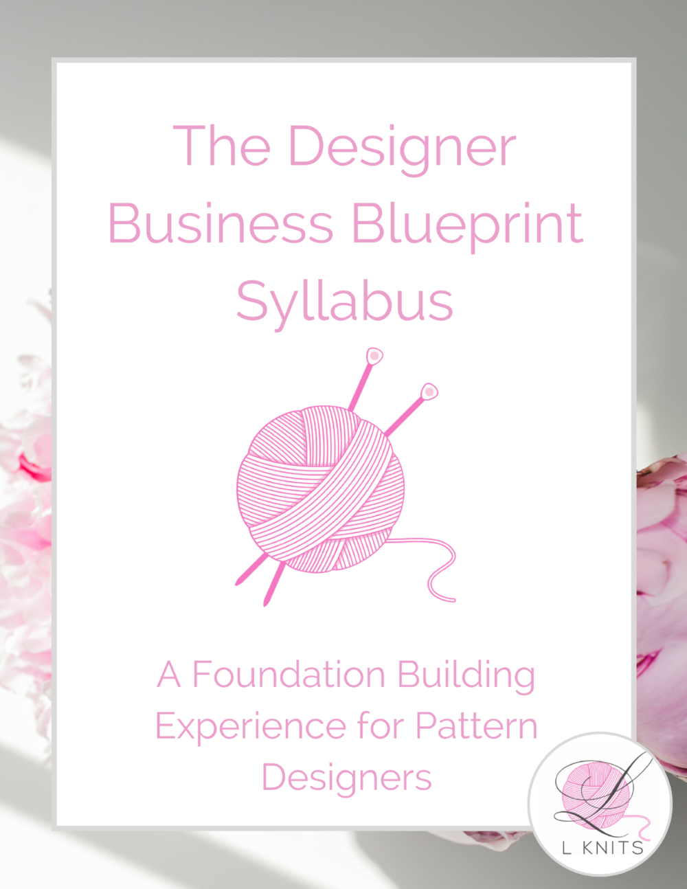 The Designer Business Blueprint Syllabus.png