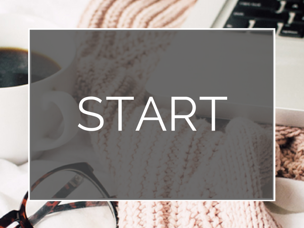 START Your Pattern Design Business | L Knits.png