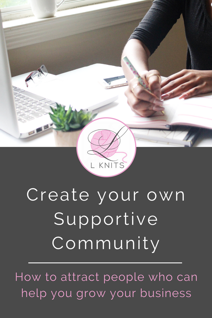 Creating a Supportive Business Community | LKnits.com .png