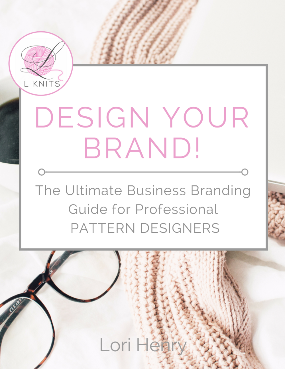 DESIGN YOUR BRAND! Cover .png
