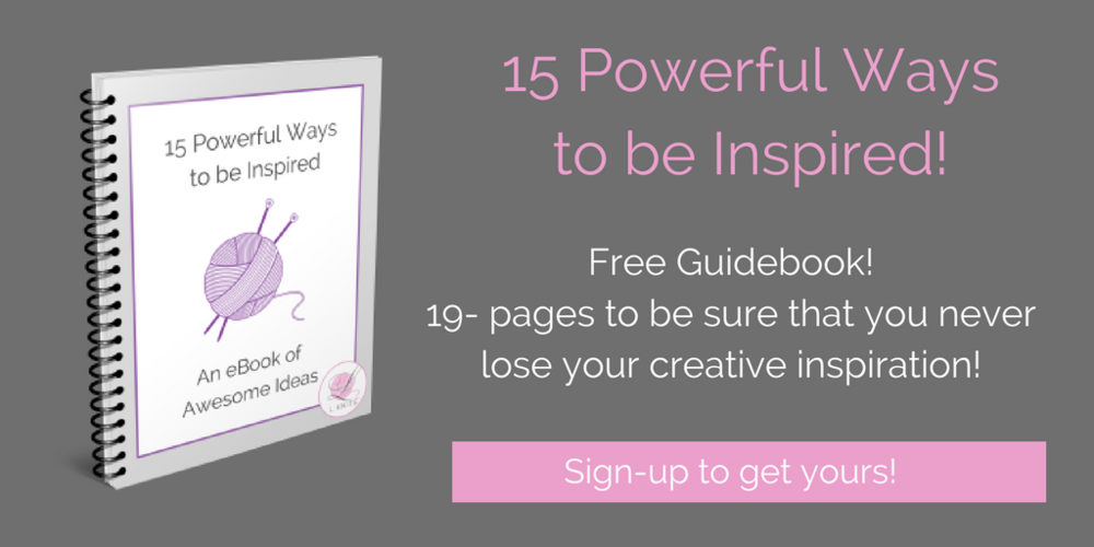 Click the picture to learn more about this FREE Inspiration Guidebook