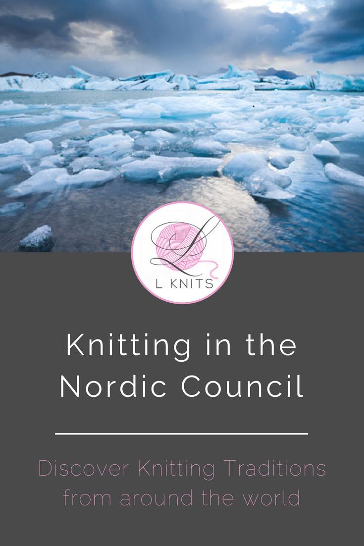 Nordic Knitting | LKnits.com .png