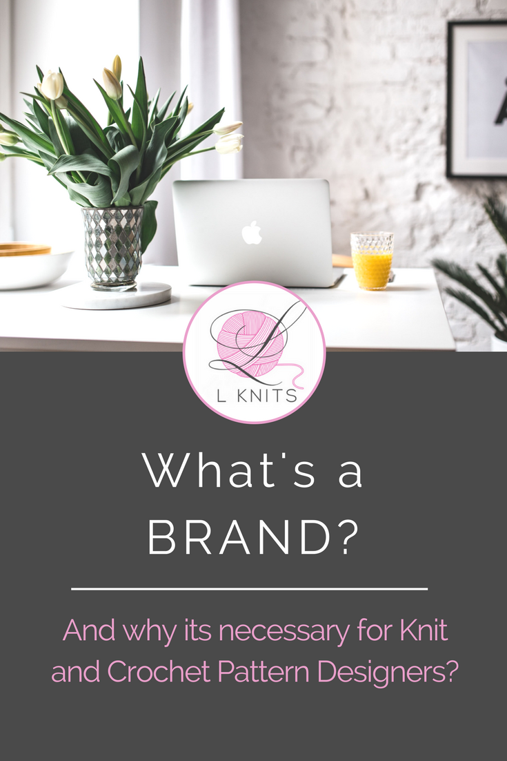 What's a BRAND?   Find out at LKnits.com .png