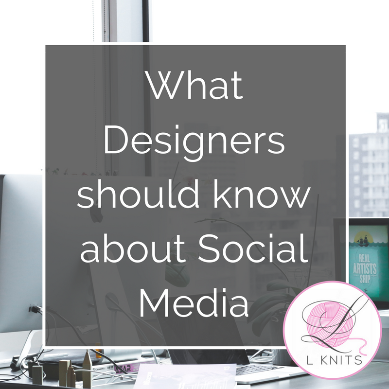 What Designers should know about Social Media TN.png