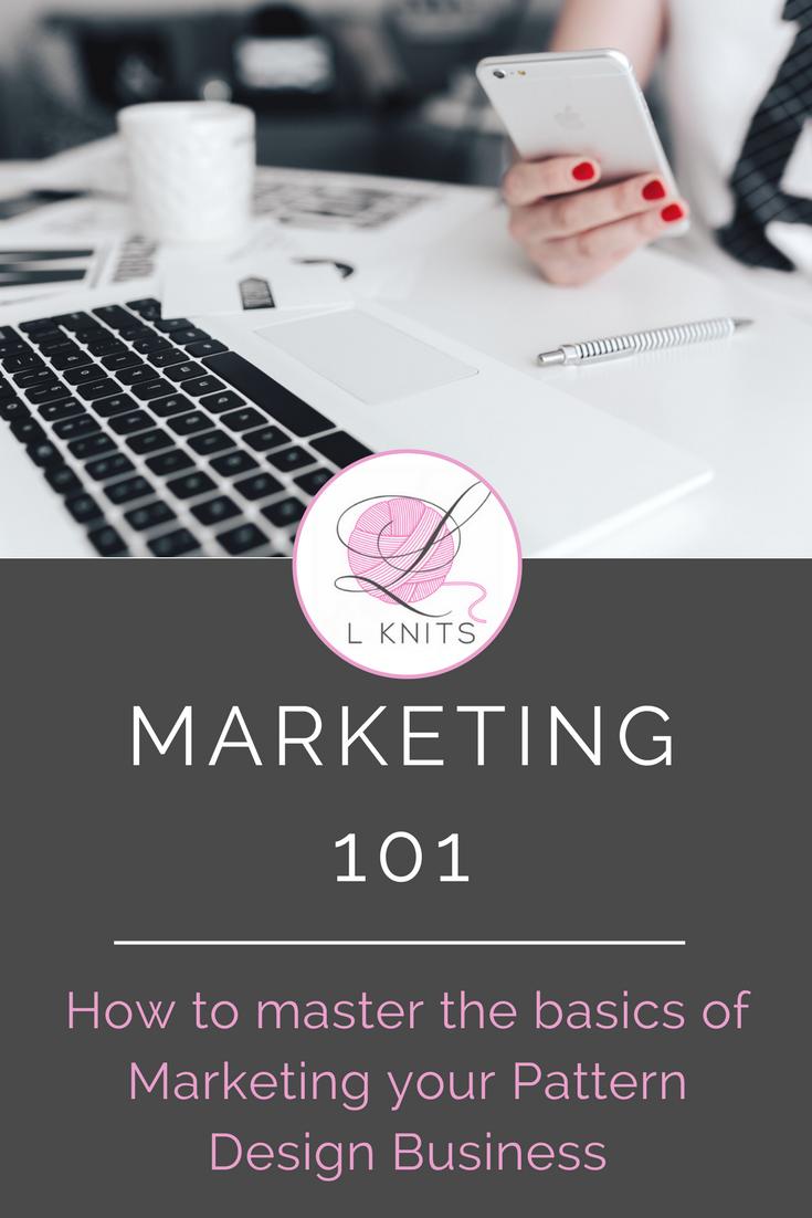 Marketing Basics | LKnits.com .png