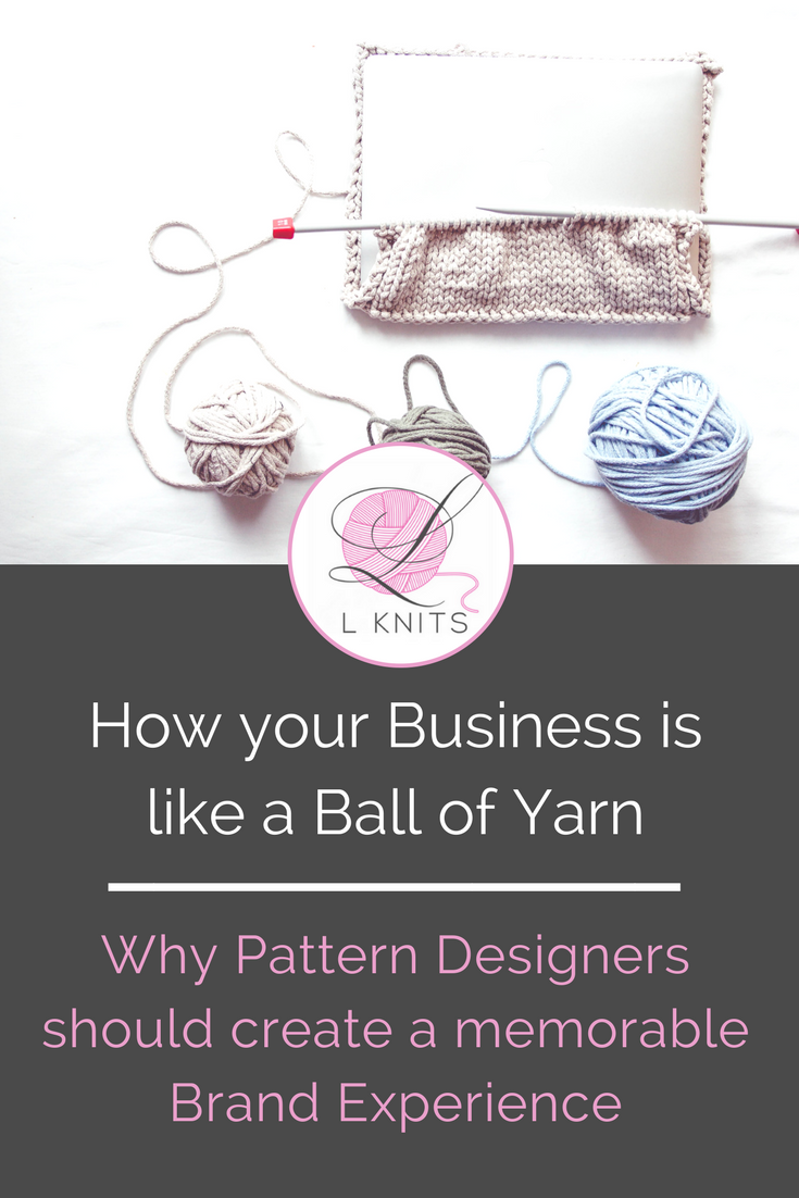 How your Business is like a Ball of Yarn | LKnits.com .png