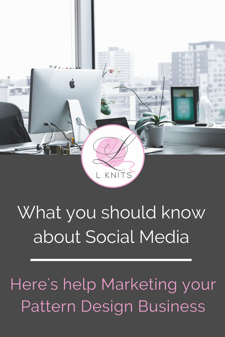 What you should know about Social Media | LKnits.com.png
