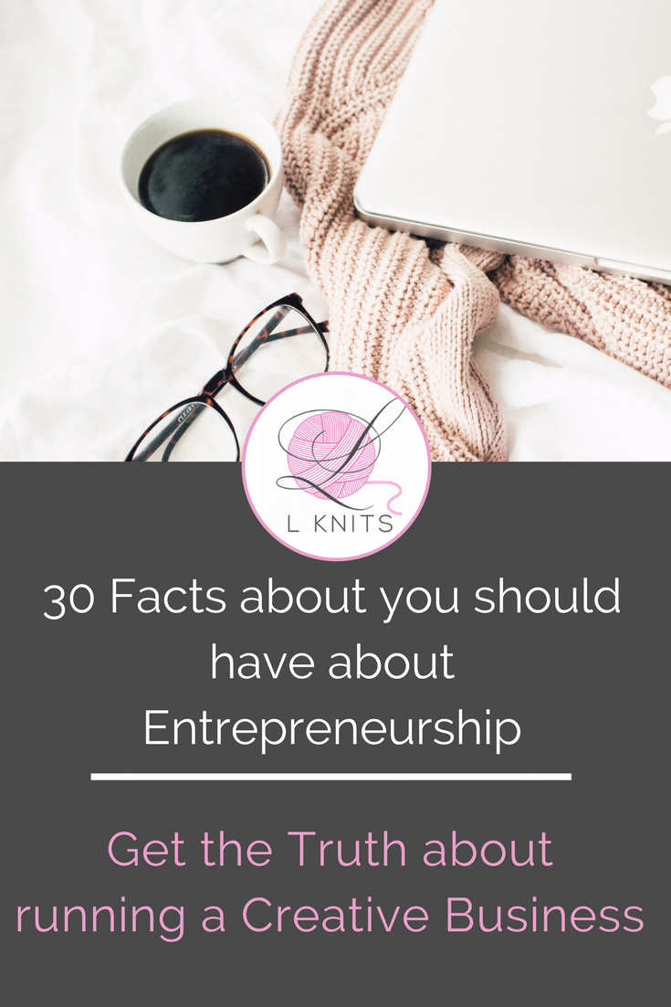 30 Facts about Entrepreneurship | LKnits.com .png