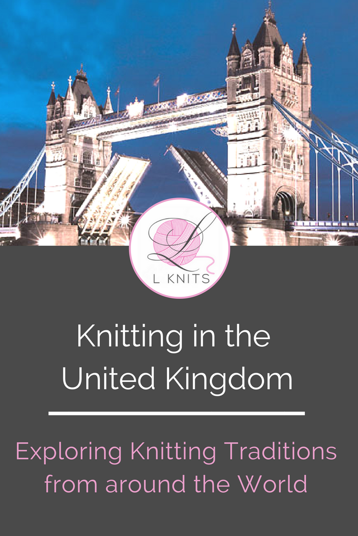 Knitting in the United Kingdom | LKnits.com .png