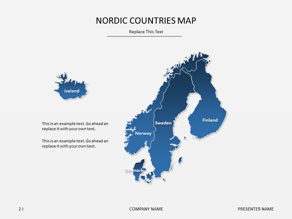 Nordic-Countries-Map-.png