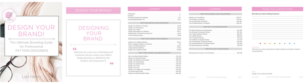 Design Your Brand Table of Contents | LKnits.com.png