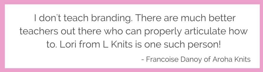 Design Your Brand Review | LKnits.com.png