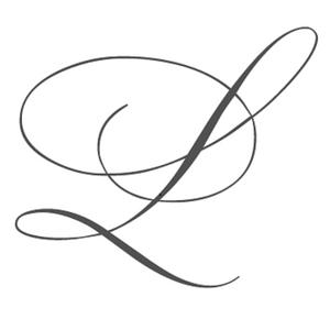 L Knits Signature Logo | LKnits.com.png