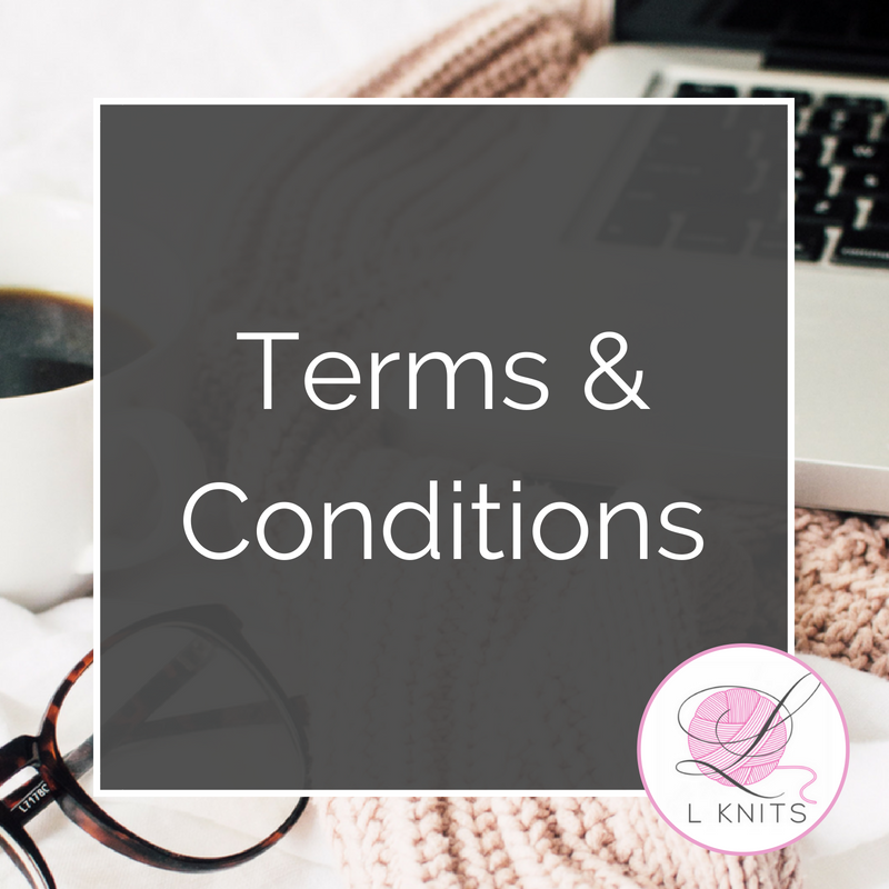 Terms & Conditions   LKnits.com .png