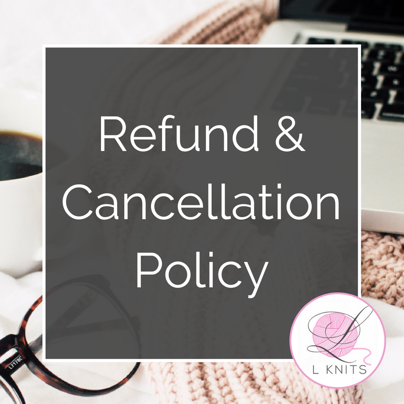 Refund & Cancellation Policy   LKnits.com .png
