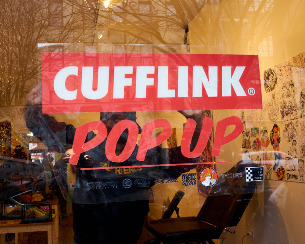 Cufflink.Mar_0 11.jpg