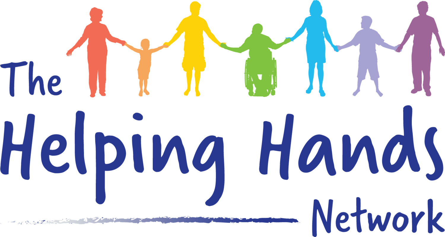 The Helping Hands Network