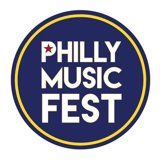 PHL Music Fest 6.jpg