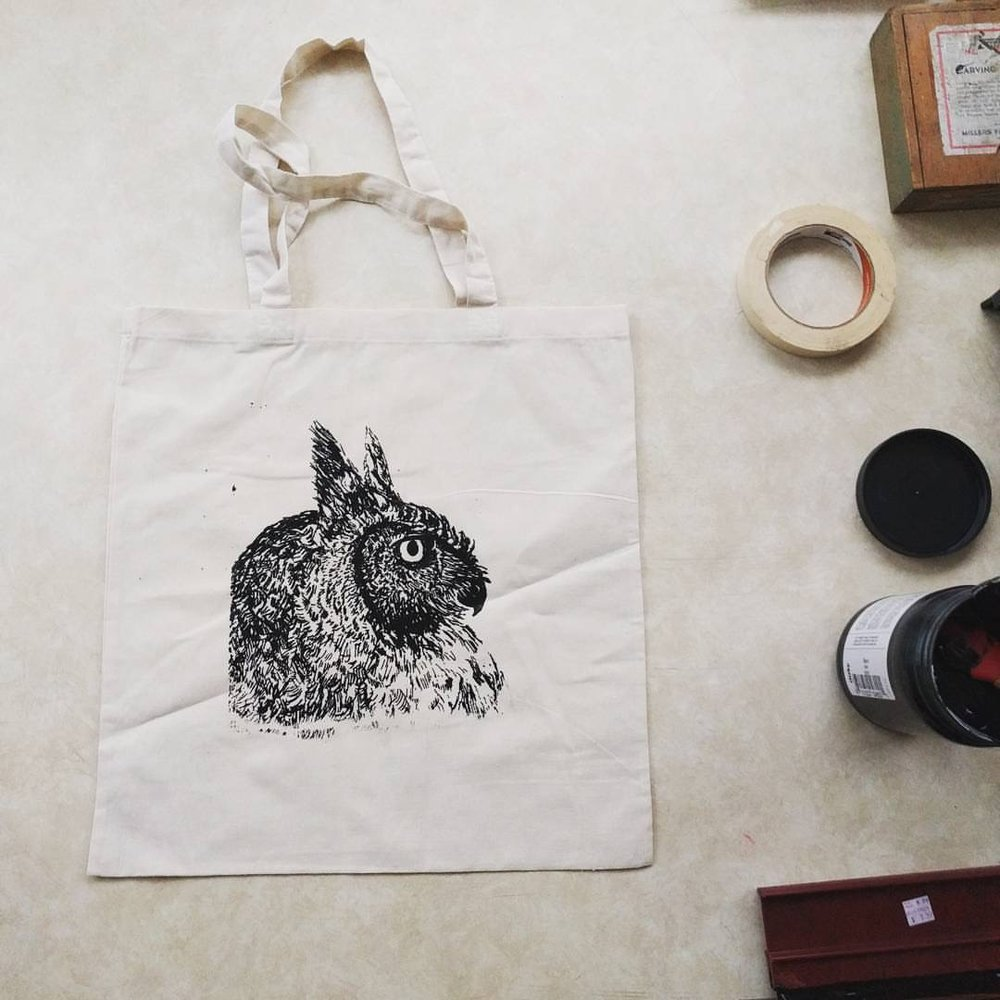 Owl Tote_GKP.JPG