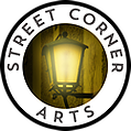 Street Corner Arts Logo.png