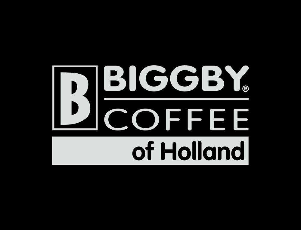 Biggby Coffee of Holland