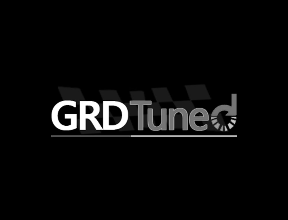 GRD Tuned