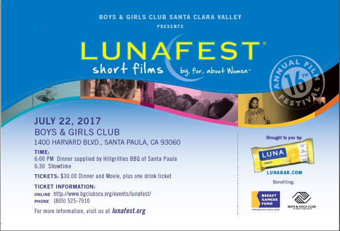 1Lunafest July 22, 2017.jpg