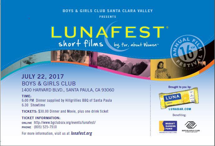 1Lunafest July 22, 2017.jpg