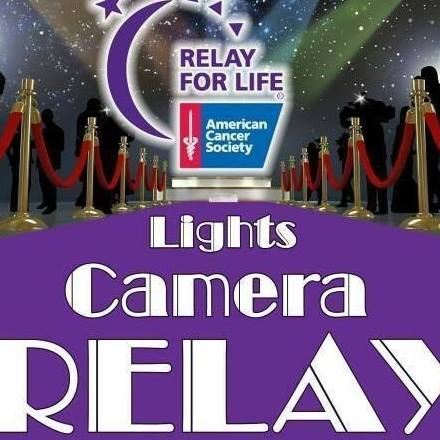 Lights Camera Relay 2017.jpg