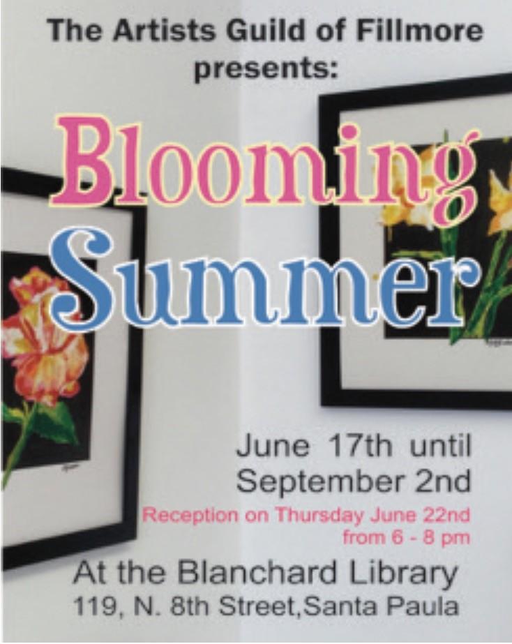 Blooming Summer June 2017.jpg