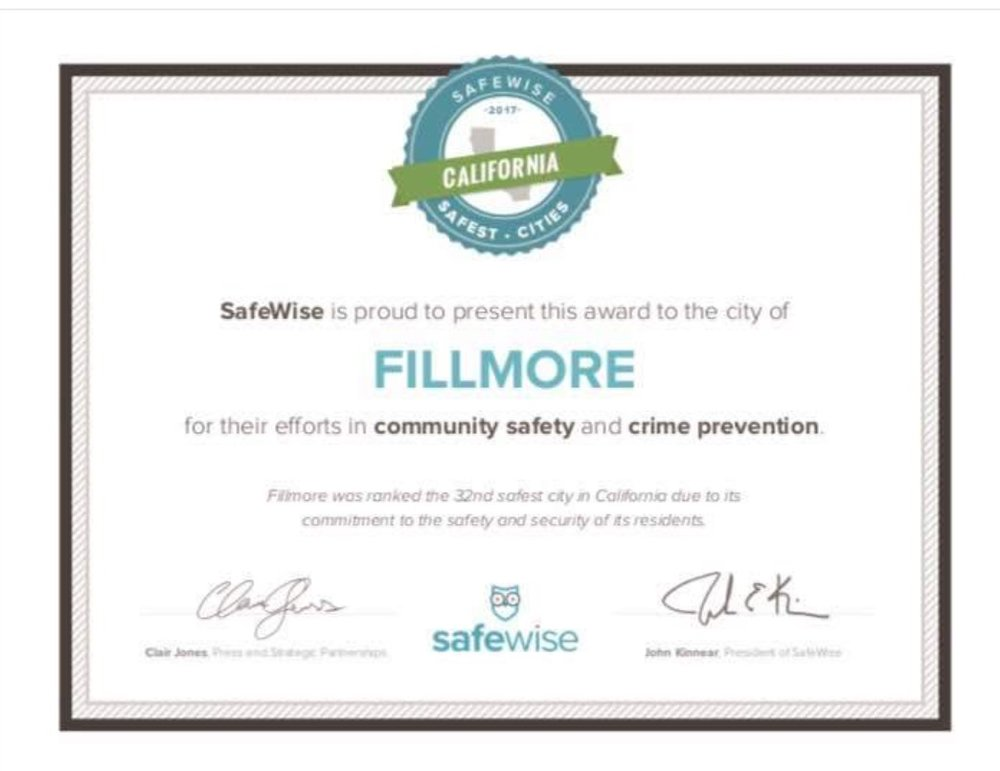 Safewise Fillmore 32nd Safest City 2017.jpg
