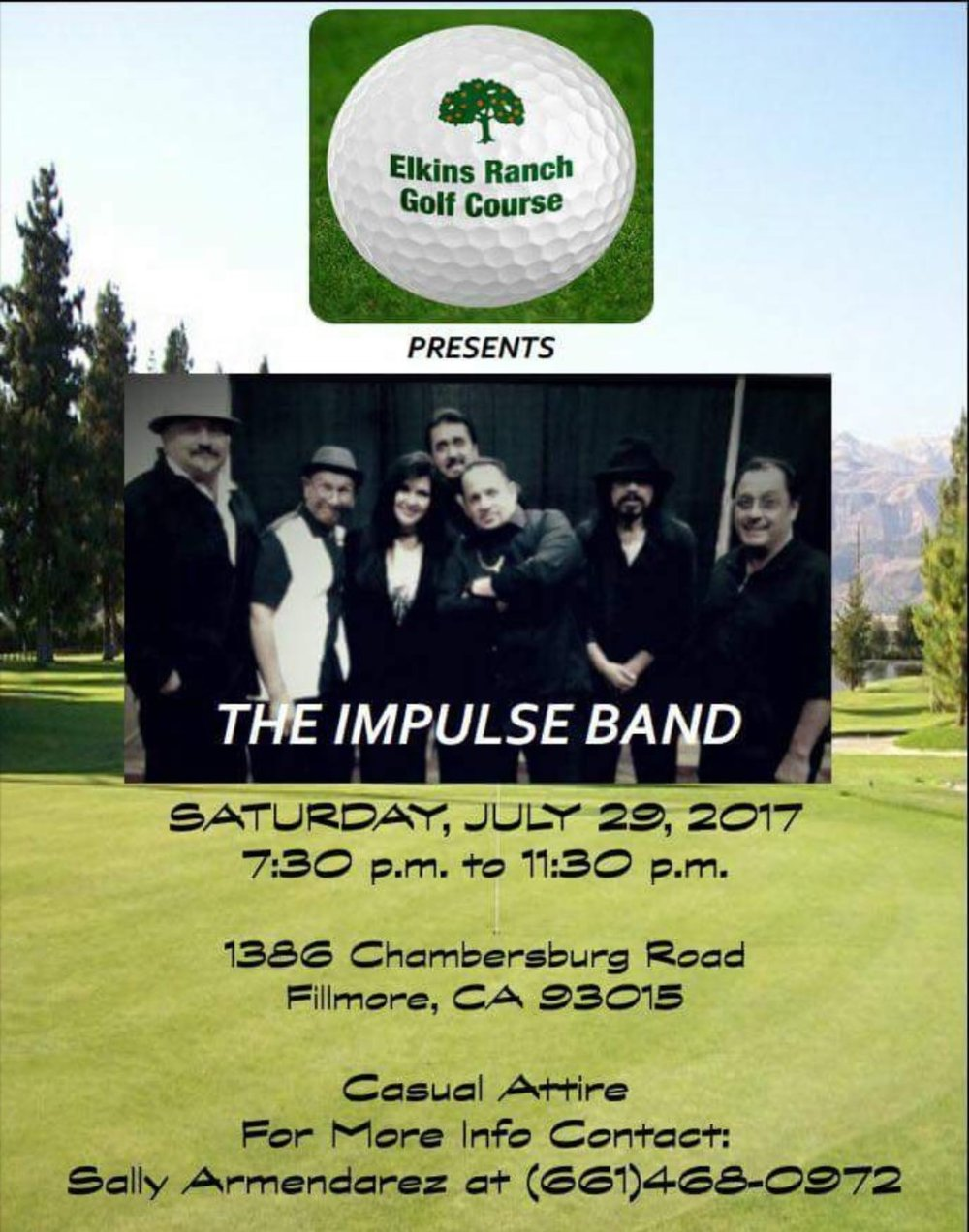 Event July 29, 2017 The Impulse Band.jpg
