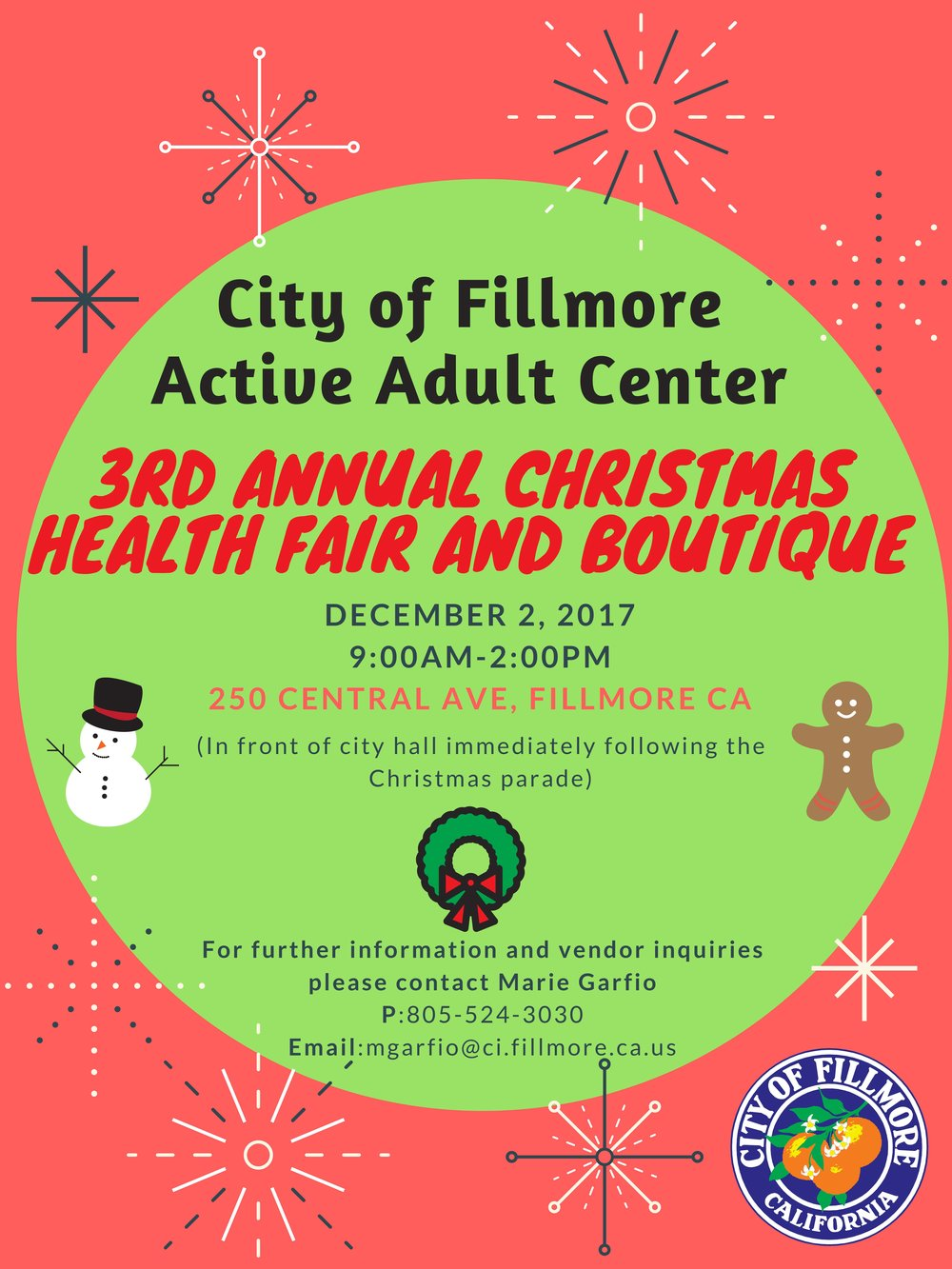 Christmas Health Fair and Boutique Dec. 2, 2017.jpg