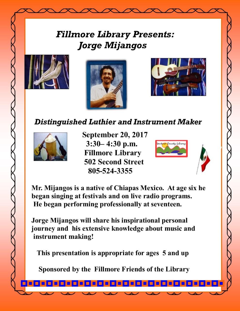 Wed Sept 20, 2017 Jorge Mijangos.jpg