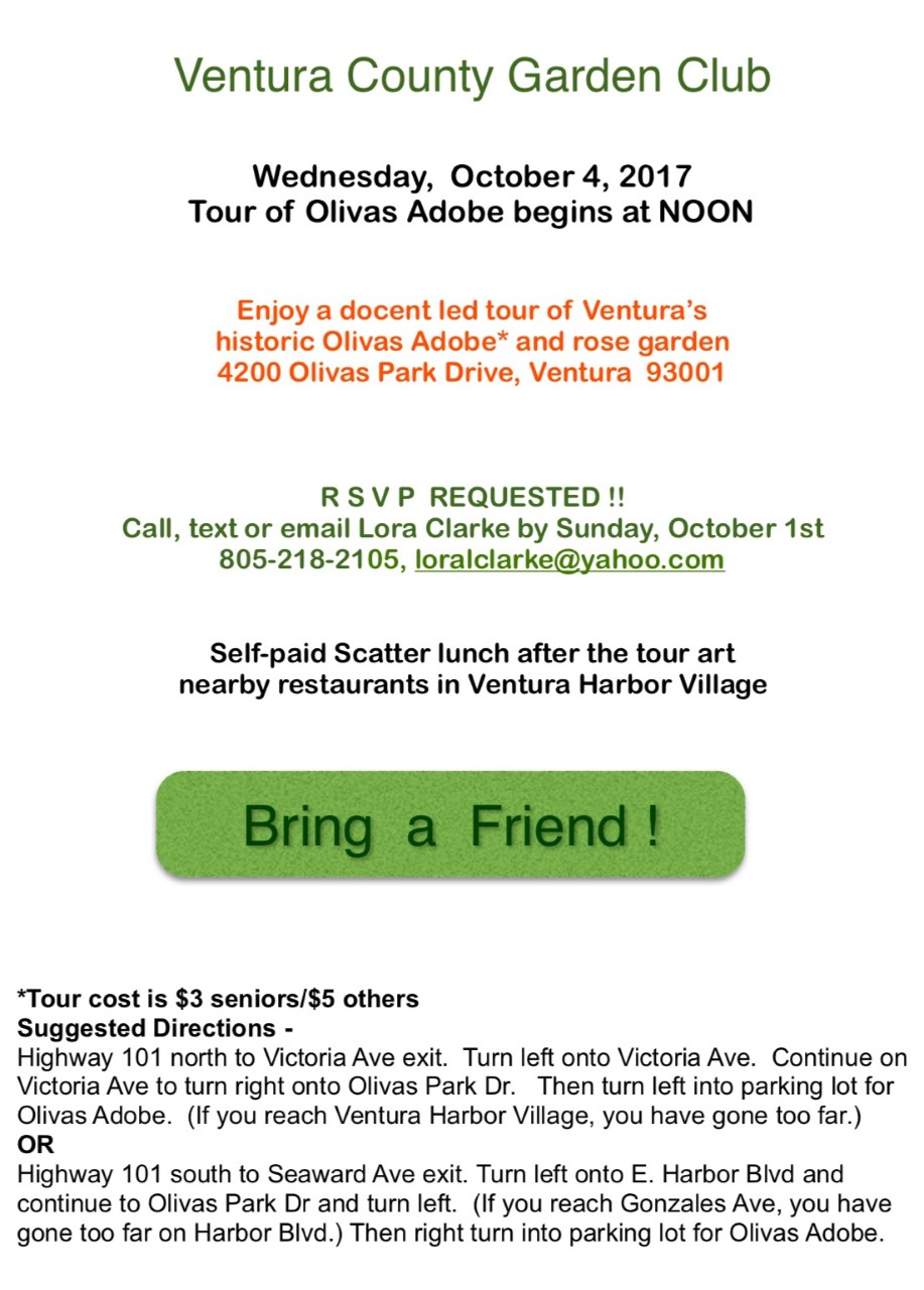 Olivas Adobe Trip on Wed Oct 4, 2017.jpg
