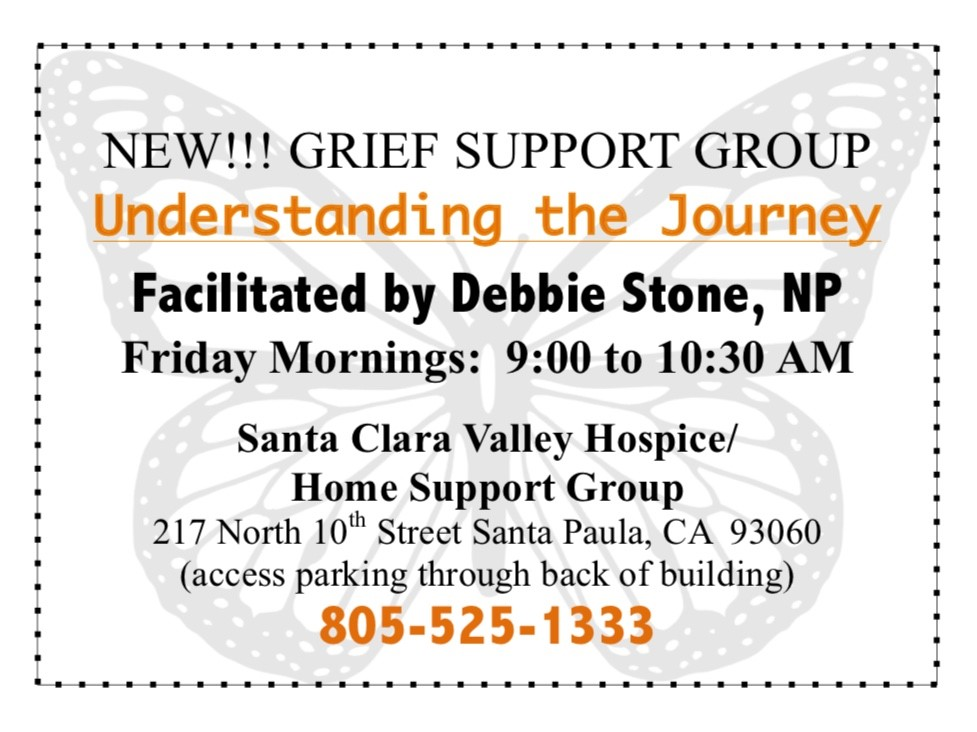 Grief Support Group Friday Mornings October 2017.jpg