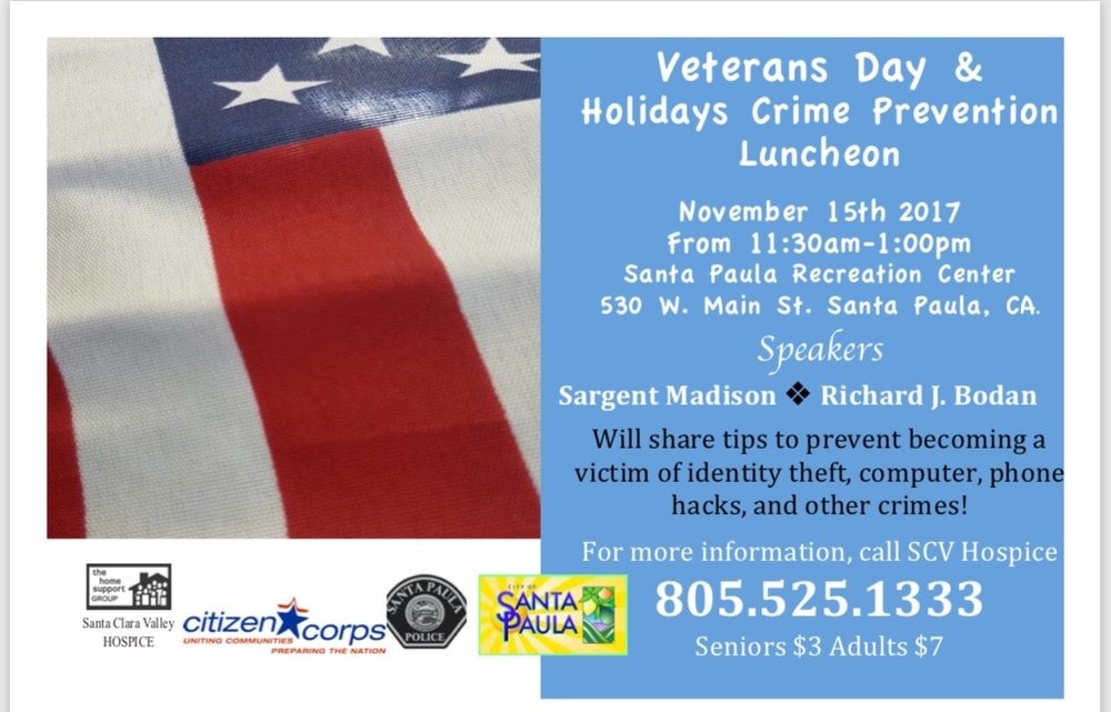 Nov 15, 2017 Veterans Day Crime Prevention Luncheon.jpg
