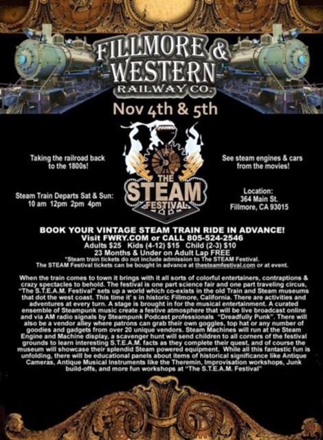 STEAM Nov 4 & 5, 2017.jpg