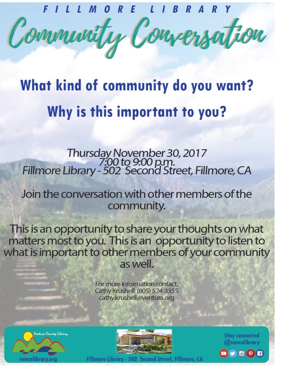 Community Conversation Nov 30, 2017.jpg