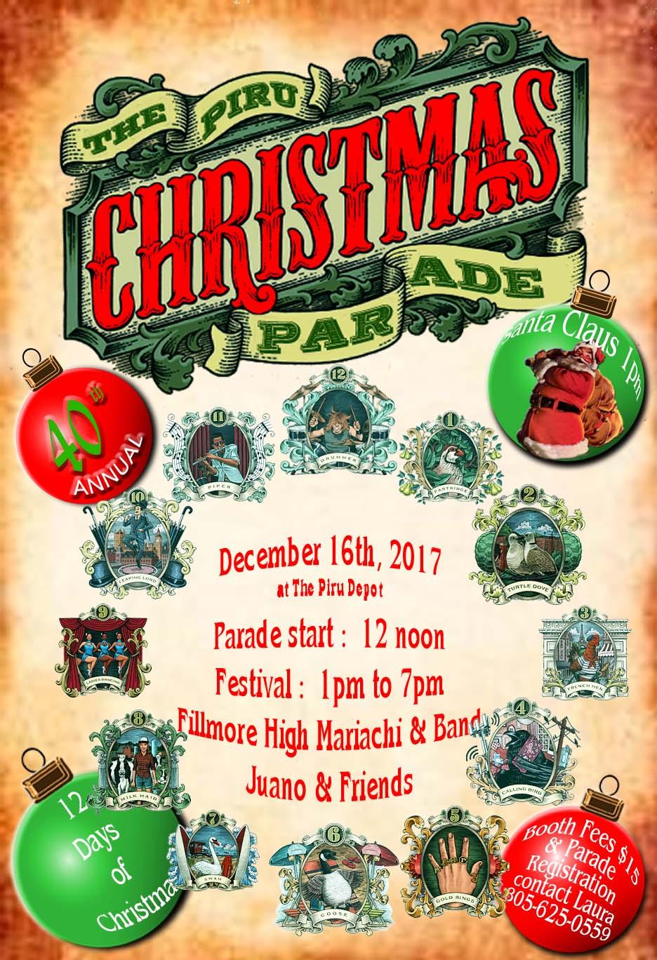 Piru Christmas Parade Dec 9, 2017.jpg