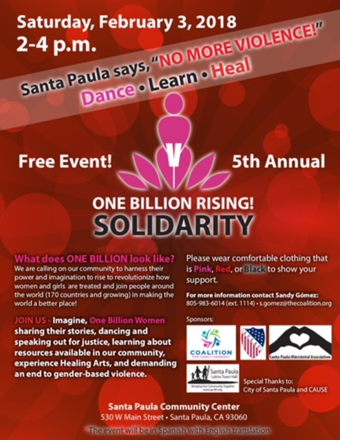 One Billion Rising Sat Feb 3, 2018 English.jpg
