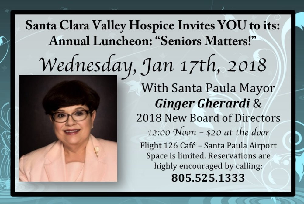 SCV Annual Luncheon Wed. Jan 17, 2018.jpg