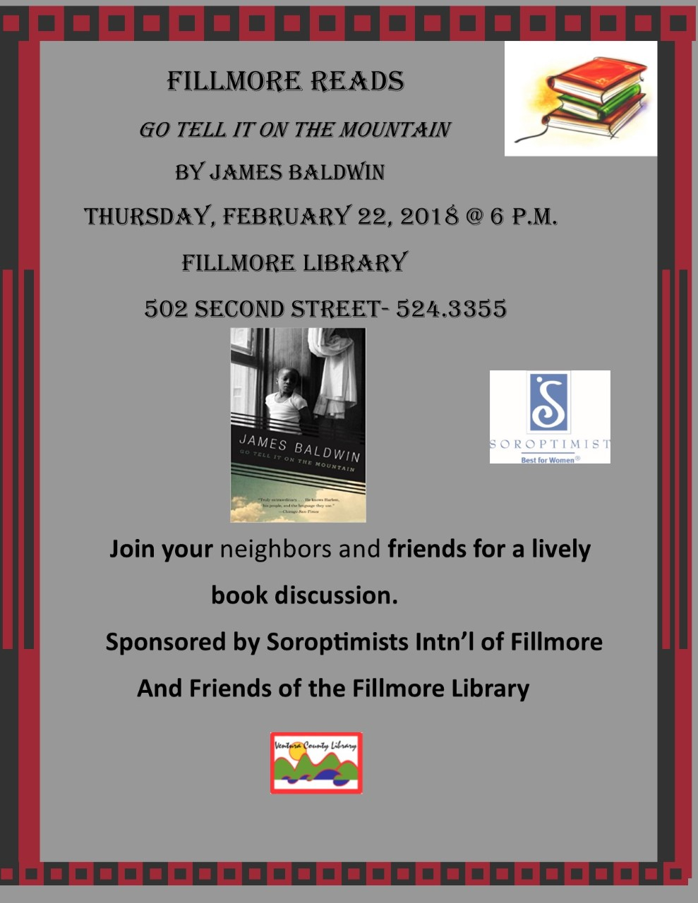 Fillmore Reads Thurs Feb 22, 2018.jpg