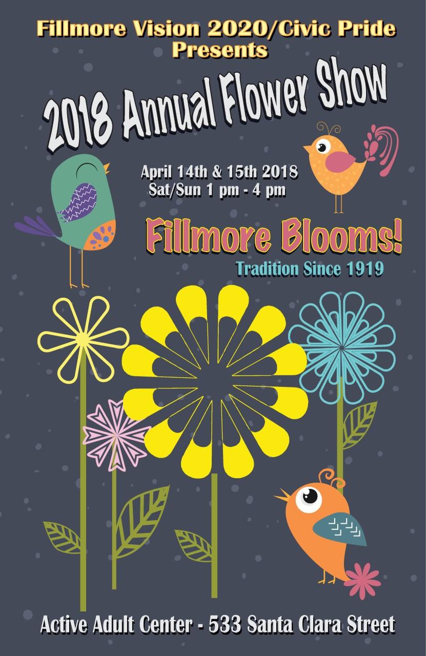 thumbnail_Fillmore Flower Show 2018.jpg