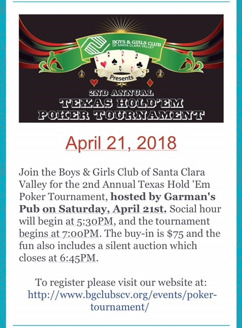 Poker April 21, 2018.jpg