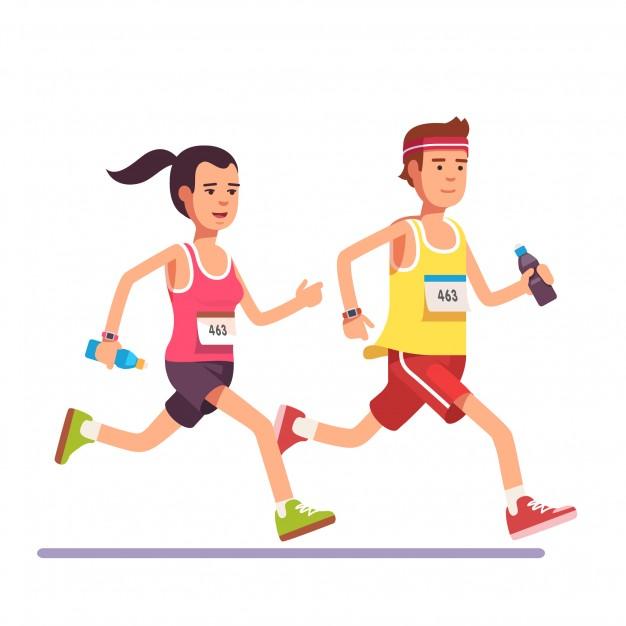 fit-couple-running-a-marathon-together_3446-434.jpg